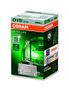 D1S Xenonlamp Ultra Life 10 jaar garantie 66140ULT