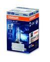 D1s Cool Blue Intense 66140CBI