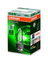 D2s Ultralife 10 jaar garantie