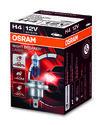 Osram H4 64193NBL +130% Night Breaker Laser - Actieprijs Nu 8,95 per stuk